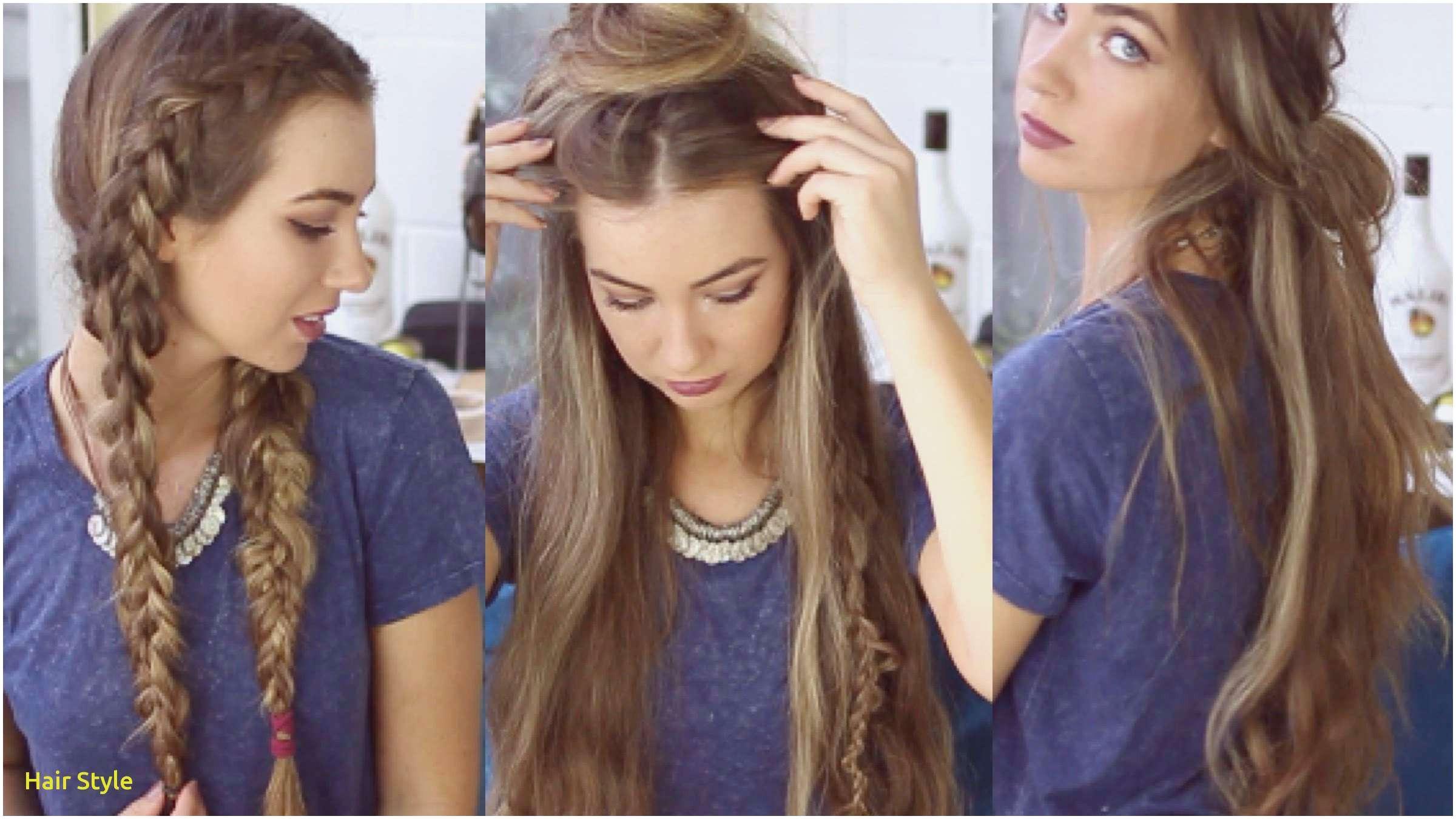 Hairstyle Buns Dailymotion 48 Awesome Bun Hairstyles for Medium Length Hair – Lockyourmedsidaho
