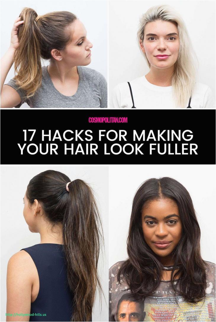 Braided Hairstyles for Short Hair Dailymotion Front Braid Hairstyles Step by Step Dailymotion Best Beautiful – Lockyourmedsidaho