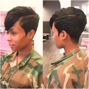 Diy Hairstyles with Bobby Pins Easy Hair Coloring at Black Women Short Hairstyles Fresh Pin Od