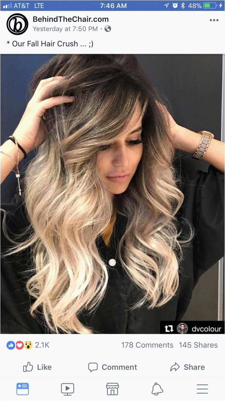 Coolest Hairstyles for Girls Luxury Cool Easy Hairstyles for Long Hair Media Cache Ak0 Pinimg 736x