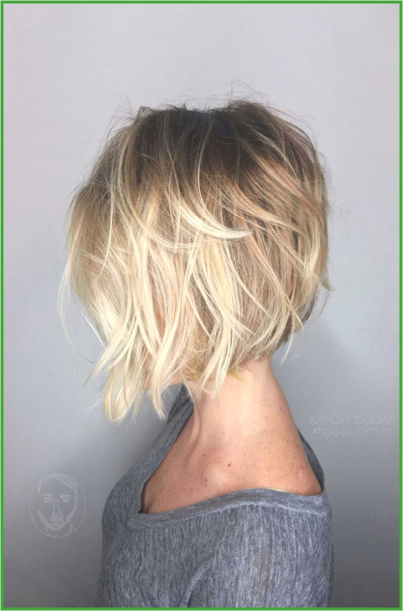 Easy Hairstyles for Short Layered Hair Easy Hairstyles with Short Layers top