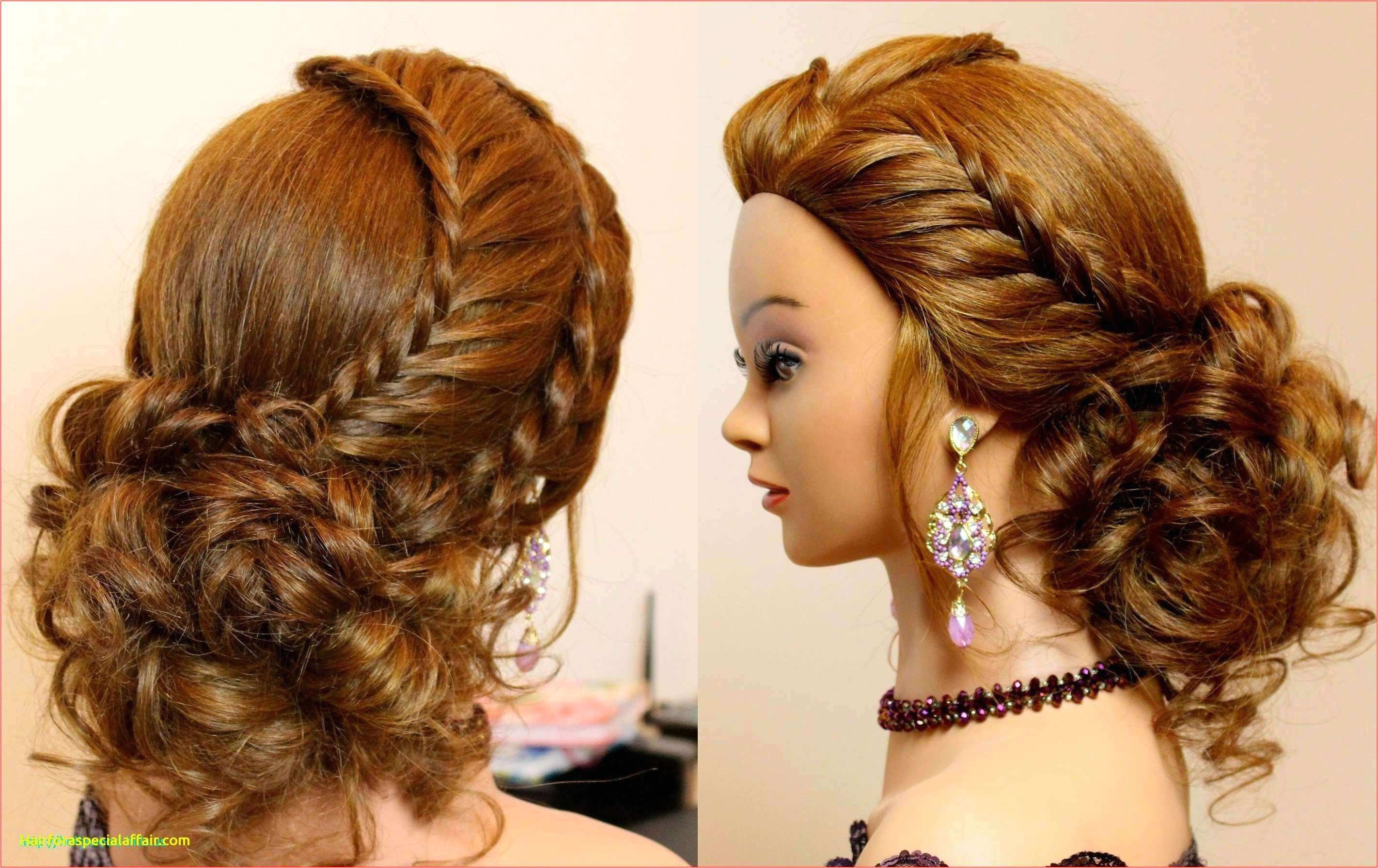 Braid Hairstyles for Girls Easy Elegant some Cute Hairstyles Cute Best Men Hairstyle 0d Afrohair Eu