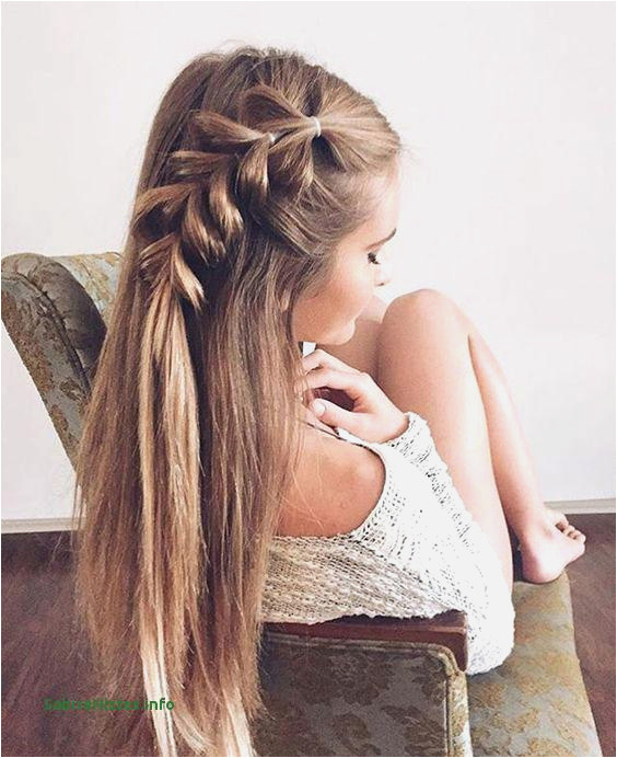 Easy Hairstyles at Home Best Hairstyles Step by Step Awesome Engagement Hairstyle 0d