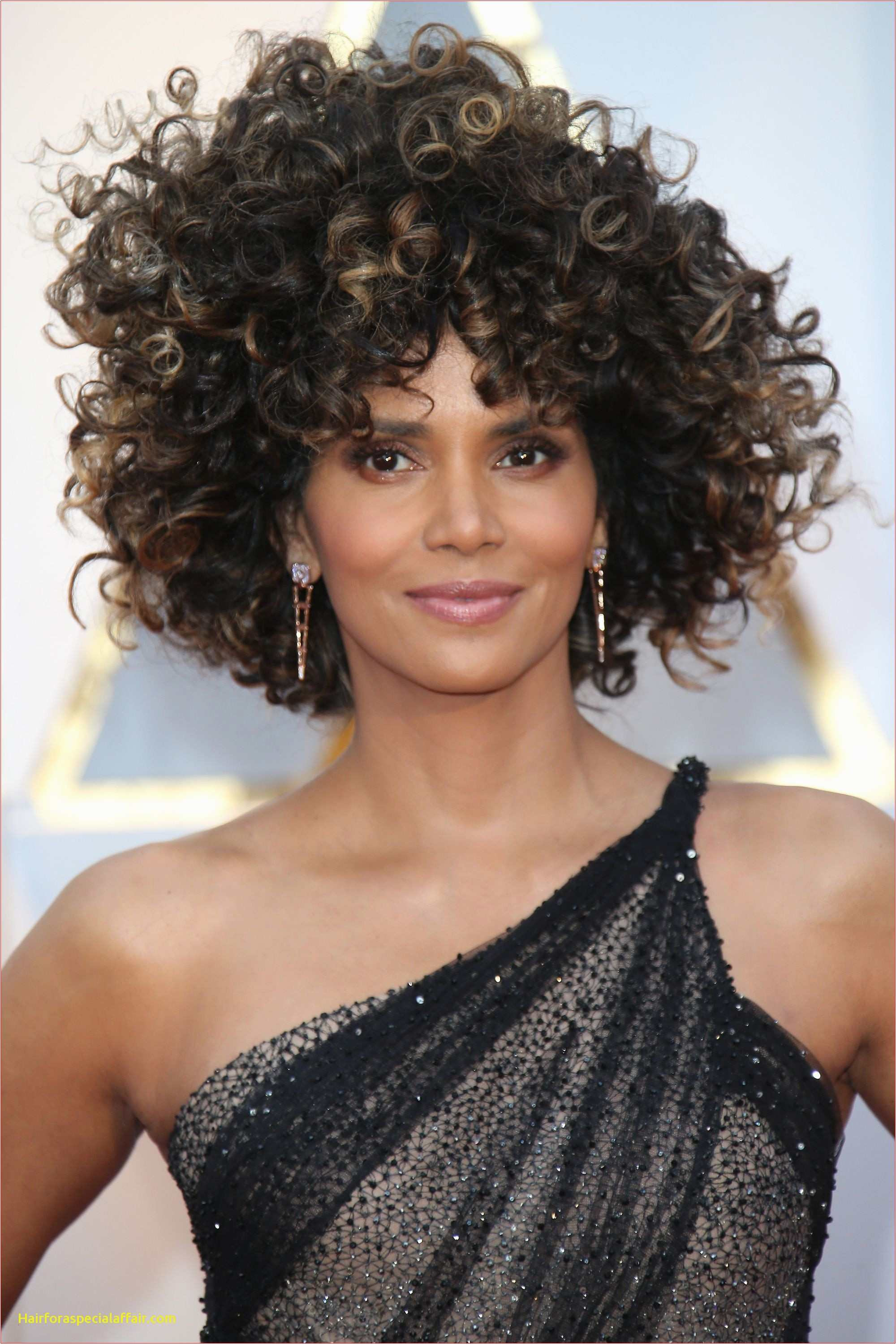 Minimalist 5 List Easy Hairstyles for Long Curly Hair New Long Thick Hairstyles Beautiful of hairdos