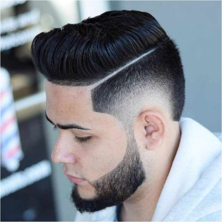 Tapper Fade Haircut Beautiful Basic Hairstyles for Guys Unique Wonderful Best Hairstyle Men 0d In