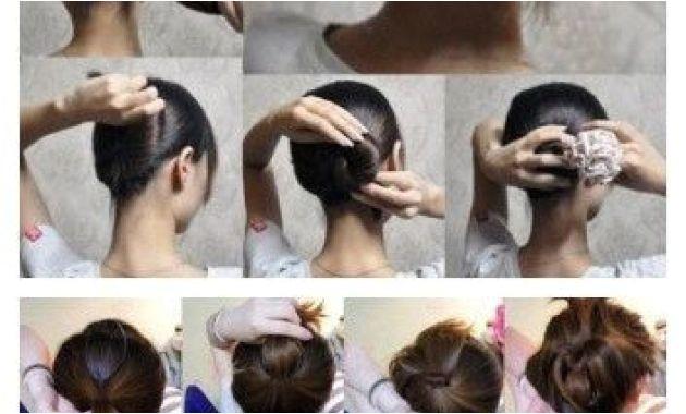 Hairstyles Braids for Long Hair Easy Braid Hairstyles Step by Step Fresh I Pinimg 736x 0d