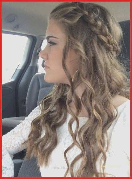 Easy Hairstyles to Do In Car Easy Hairstyles for Girls to Do at Home Beautiful Easy Do It