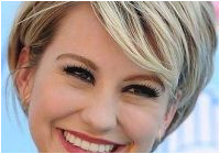 Best Short Hairstyles for Over 40 New Short Hairstyles Women Media Cache Ec0 Pinimg 640x 6f