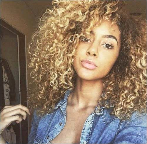easy hairstyles for long curly hair luxury best wedding hairstyles how to do the flow hairstyle of easy hairstyles for long curly hair