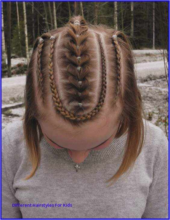Easy Beautiful Hairstyles For Medium Hair
