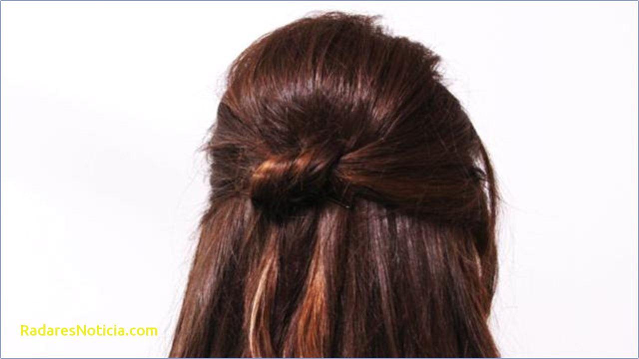 easy hairstyle video in urdu