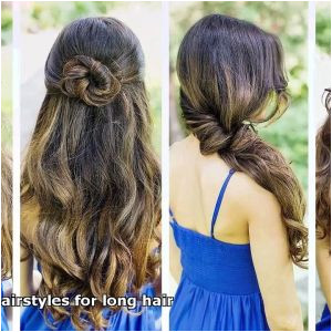 Hairstyles for School Videos Dailymotion Lovely 3 Easy Hairstyles for School Dailymotion