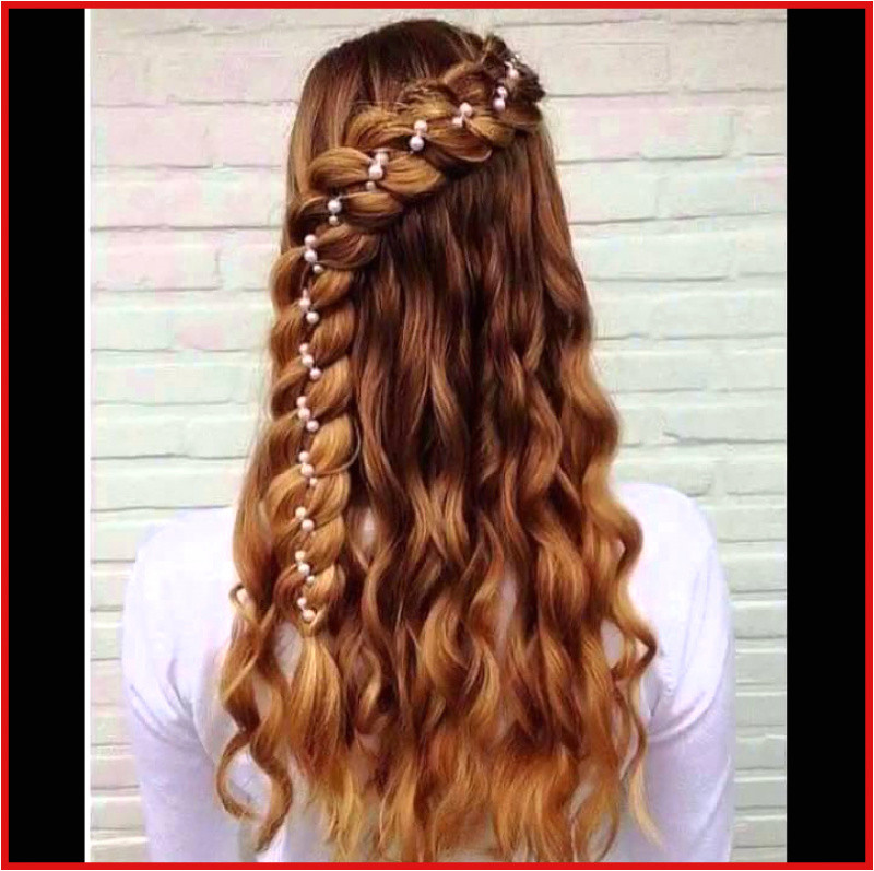 Easy Hair Styles for Women with Easy Do It Yourself Hairstyles Elegant Lehenga Hairstyle 0d Good