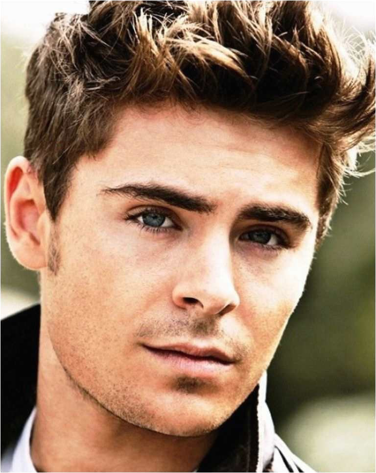 Messy Long Hairstyles Lovely top Hairstyles for Guys Best Cool Messy Hairstyles for Men Men Beautiful