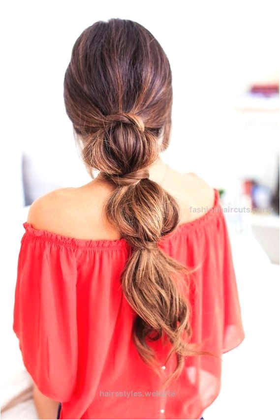 Check out this 100 Cute Easy Summer Hairstyles For Long Hair femaline …… 100 Cute Easy Summer Hairstyles For Long Hair femaline…