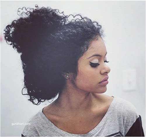 Updo for Naturally Curly Hair Collection Ely Curly Hairstyles Awesome Western Hairstyle 0d Hairstyle and