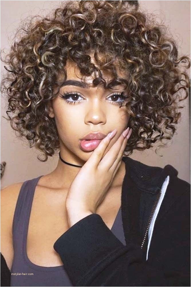 Excellent Styles Hairstyles Luxury New Hair Cut And Color 0d My Good Hair Color For Elegant Cute Easy Hairstyles Short Curly