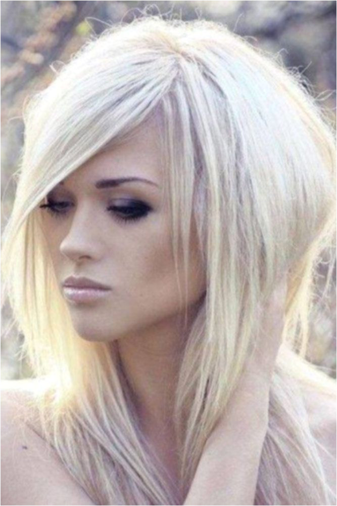 Best Mid Length Haircuts For Fine Hair 2018 New Wallpaper