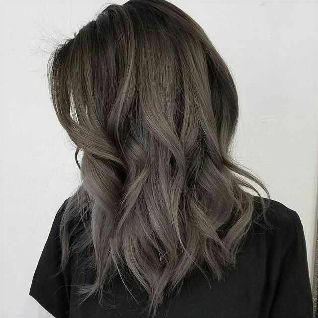 Hair Color Ideas with Blonde Elegant Hair Colour Ideas with Wonderful Best Hairstyle Men 0d Improvestyle