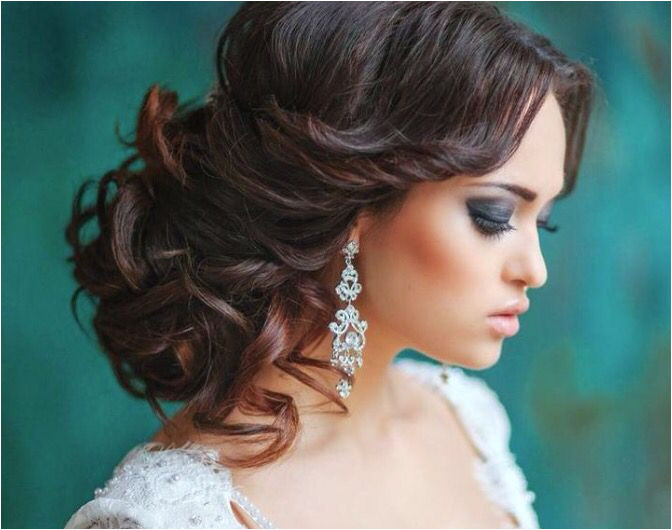 Elegant Hairstyles for Black Tie events Black Tie event Hair Hairstyles Color & Updos In 2018