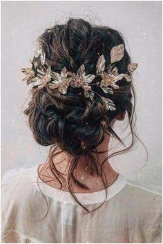 30 Wedding Hairstyles 2019 Ideas