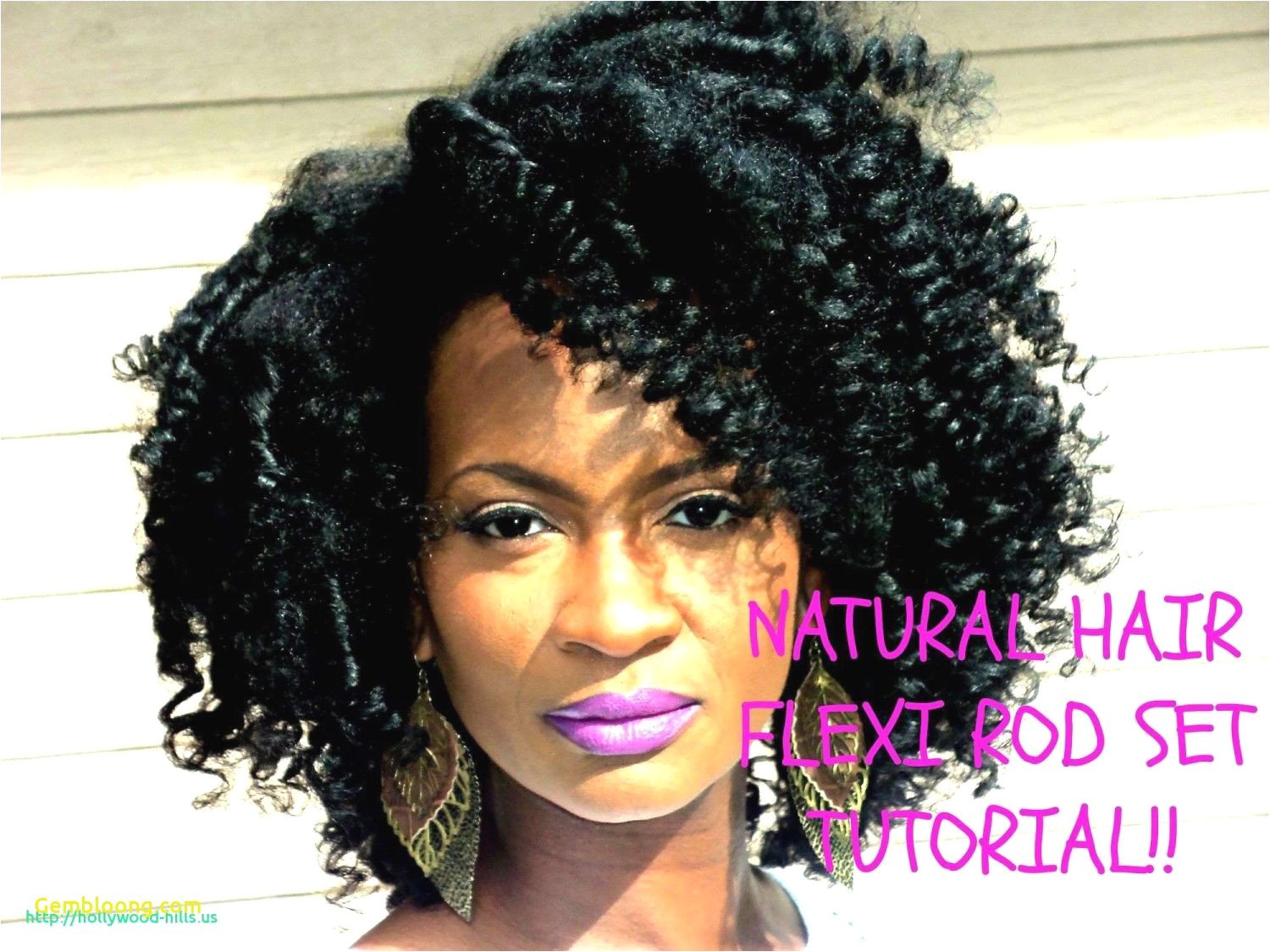 Short Natural Hairstyles for Black Women 2013 Luxury Hairstyles for Naturally Curly Hair Pinterest Elegant Pin