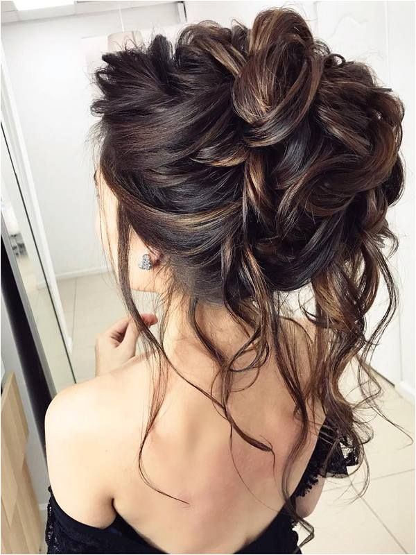 Coiffure De Mariage Description Half updo Braids Chongos Updo Wedding Hairstyles