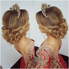 Por mis quince a±os😍😍 Sweet 15 Hairstyles Quince Hairstyles Formal Hairstyles