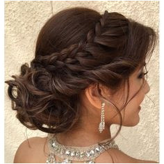 Hairstyles Hair Styles For Quinceanera Makeup For Quinceanera Hair Up Styles Wedding Up