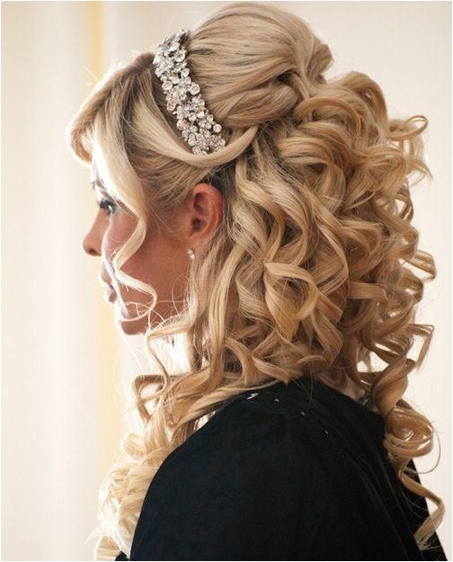 Hair Ideas Archives Fotos de peinados para novias actuales y elegantes