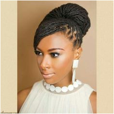 Elegant Hairstyles for Senegalese Twists 43 Best Senegalese Twists Images