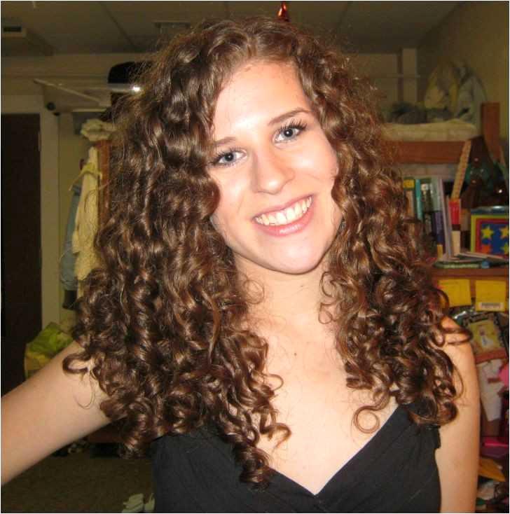 prom long hairstyles best of 21 simple elegant formal hairstyles down luxury of prom long hairstyles