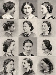 1850s hairstyles Visit to grab an amazing super hero shirt now on sale Civil