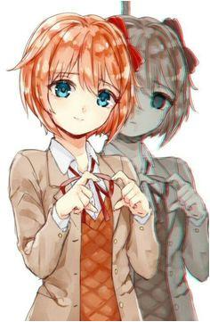 Anime❤🙂🌷😉 Anime Charakter Manga Bilder Vorlagen Zeichnungen Tsundere
