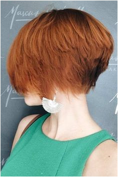 24 Short Bob Haircuts To Mesmerize Anyone