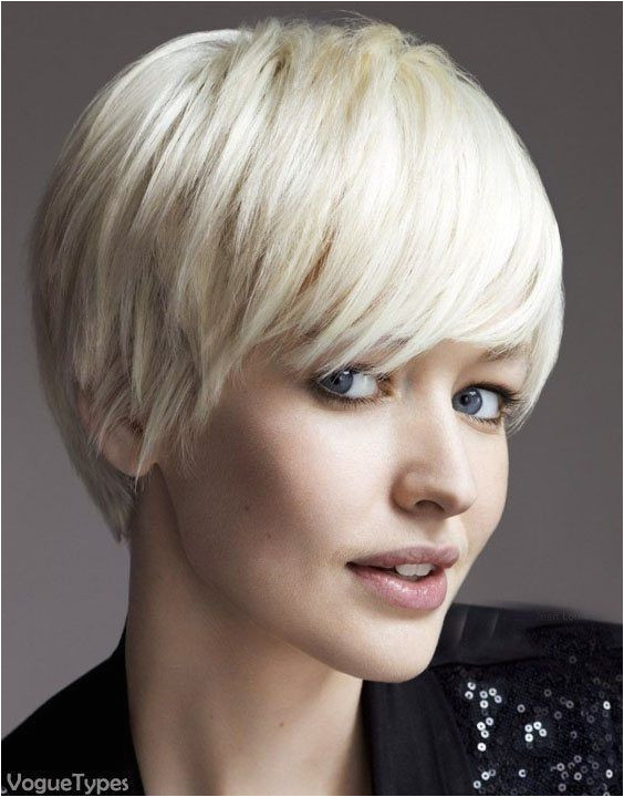 Coolest Short Choppy Wig Hairstyles & Haircuts This Season