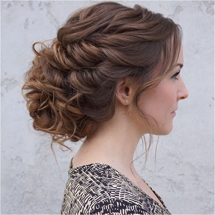 Pretty Wedding hairstyle perfect for every season from everyday to wedding wedding hairstyles Get inspired by these gorgeous wedding hairstyles