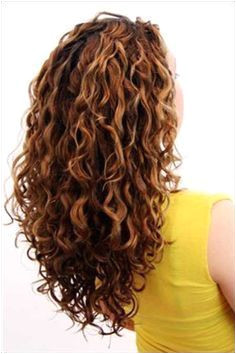 The Layered Long Curly Haircut Layers For Curly Hair Hair Styles Long Curly Long