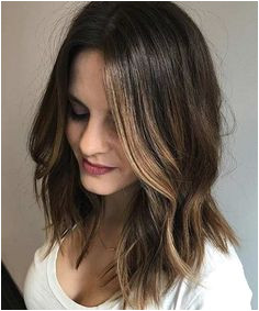 Everyday Hairstyles 2019 397 Best 2019 Hairstyles Images In 2019