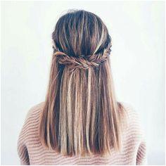 hair hairstyles haircut hairdo braid long hair short hair