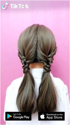 Everyday Hairstyles Download 64 Best Hairstyle Images In 2019