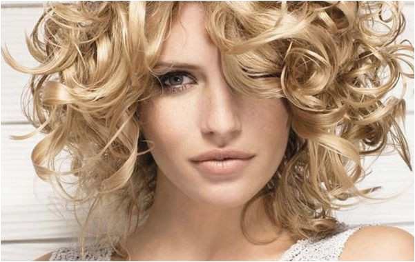 Beautiful Haircuts for Long Fine Thin Hair Luxury Fine Hair Extensions with Reference to Maska Od
