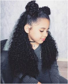 Everyday Hairstyles for Mixed Race Hair 207 Best Mixed Girl Hairstyles Images