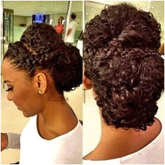 Everyday Hairstyles for Mixed Race Hair 29 Best Mixed Race Hairstyles Images
