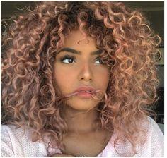 Cheap Silk Top Lace Wigs Brazilian Full Lace Wigs Loose Wave Density For Black Women Human Hair Wigs