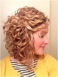 The Ultimate Low Maintenance Guide for Curly Hair