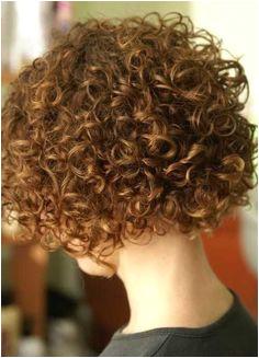 Perm Short Curly Haircuts Hairstyles Haircuts Short Hair Perm Styles Perms For Short