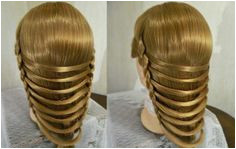 Cute Girls Hairstyles 2014 Hairstyle for school Video Dailymotion