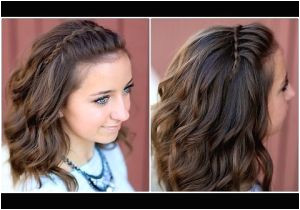 New Easy Hairstyles Dailymotion Very Easy Hairstyles for School Dailymotion Hair Style Pics