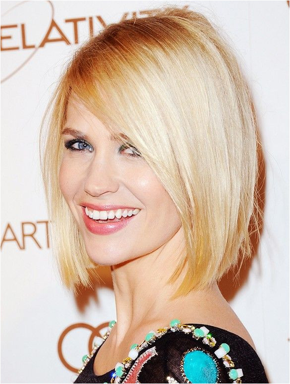 15 Low Maintenance Haircuts for Every Texture via byr beauty